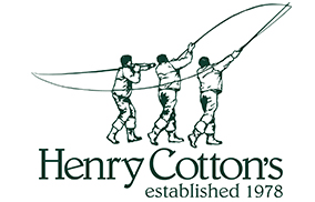 henry-cottons