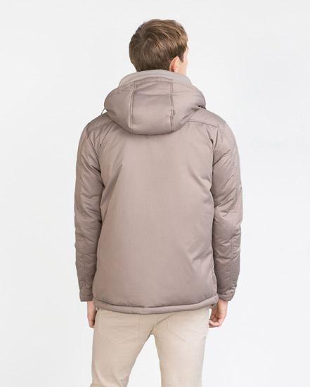 shop-product-7-2
