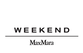 weekend-max-mara